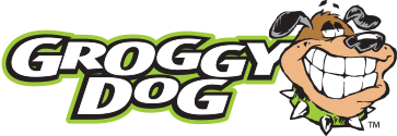 Groggy Dog Sportswear